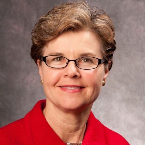 Beth Stohr