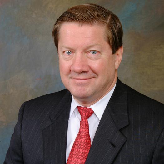 John P. Casey