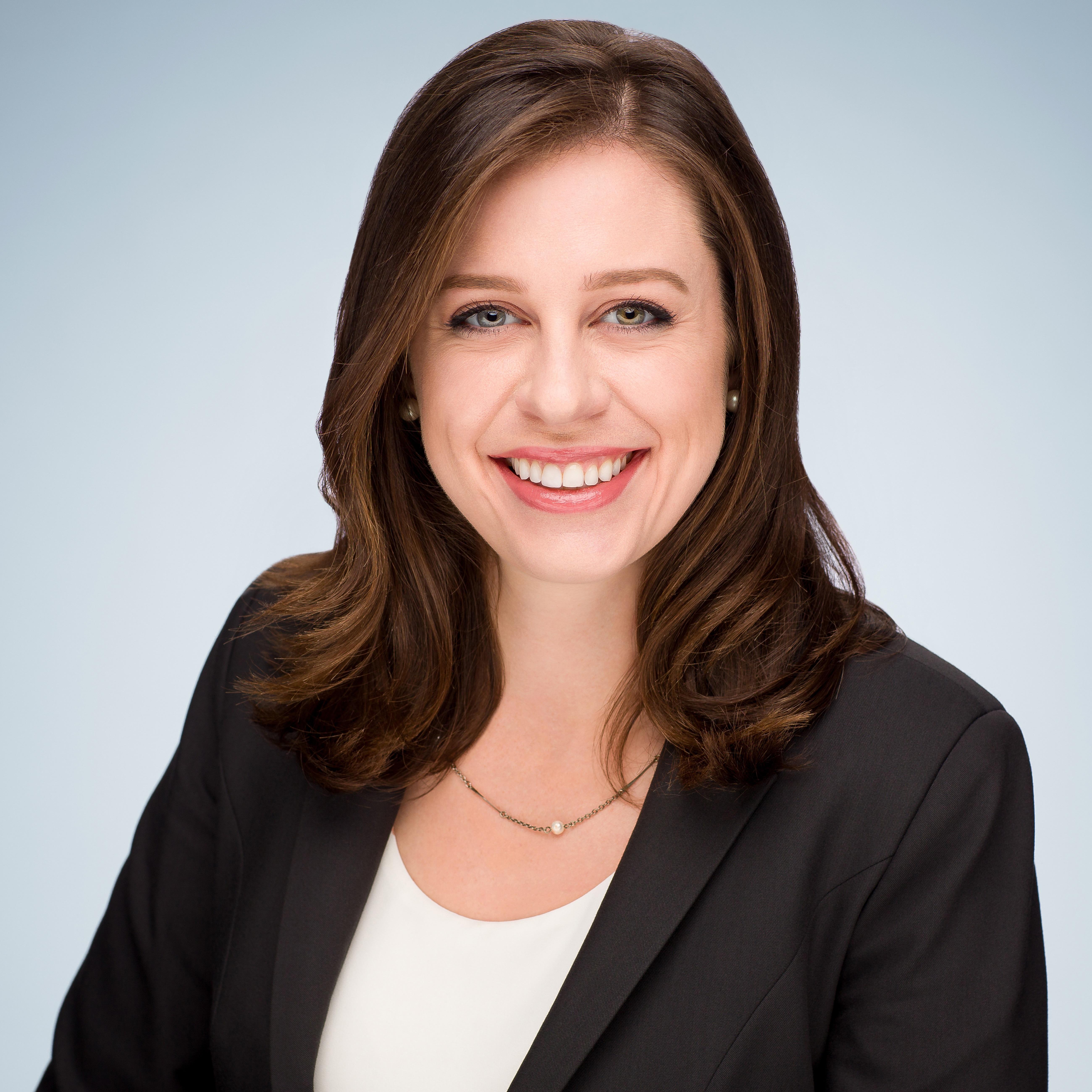 Megan John
