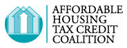 The Affordable Housing Tax Credit Coalition