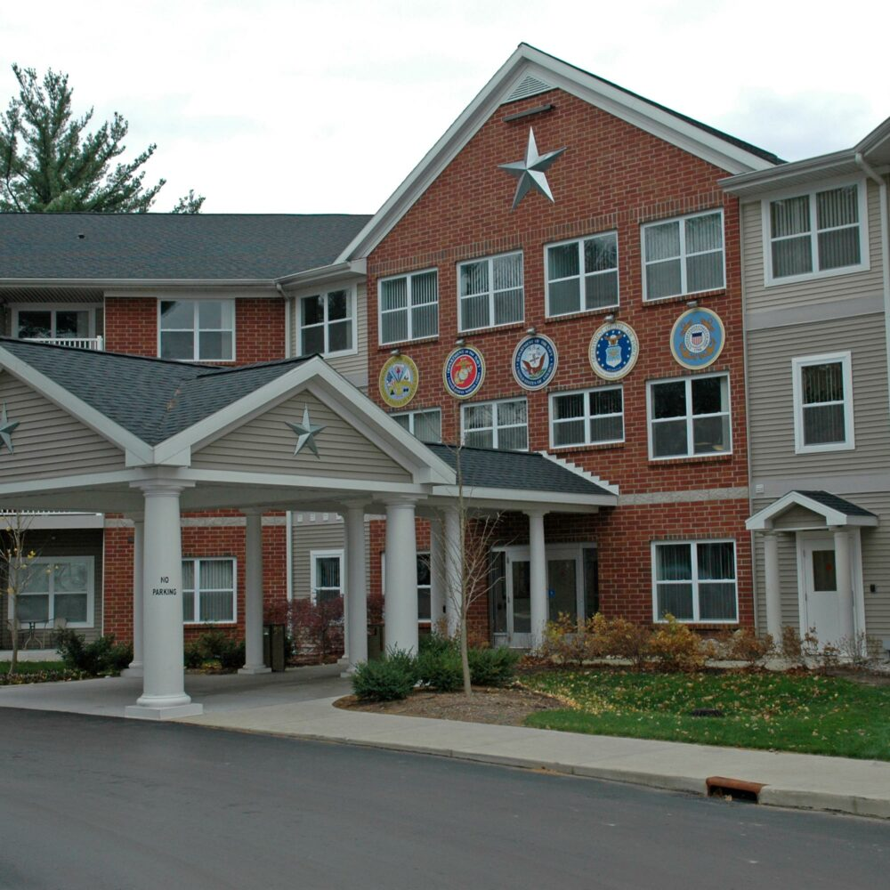 SILVER STAR APARTMENTS