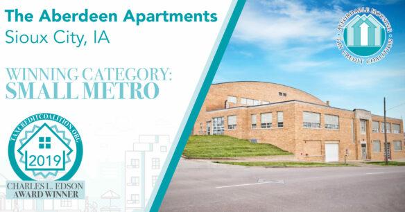 Aberdeen-Apartments