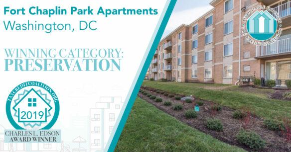 Fort-Chaplin-Park-Apartments