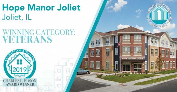 Hope-Manor-Joliet