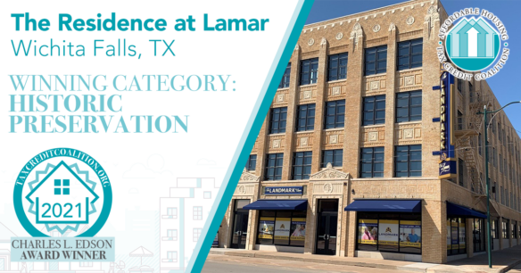 The Residence at Lamar_ (1)